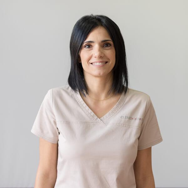 Equipo-clinica-Abad_Mari-Carmen-Perez