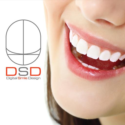 Diseño de Sonrisa - Digital Smil Design (DSD) en Barcelona Sant Boi